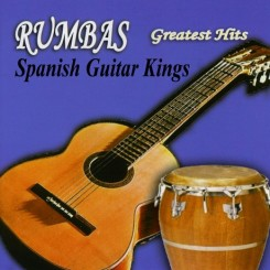 rumbas-greatest-hits