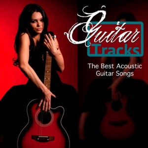 the-best-acoustic-guitar-songs