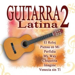 guitarra-latina-2