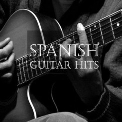 spanish-guitar-hits