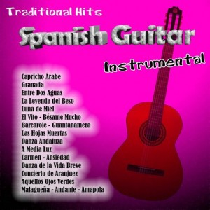 traditional-hits-instrumental-spanish-guitar