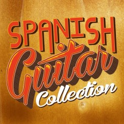 classic-spanish-guitar-collection