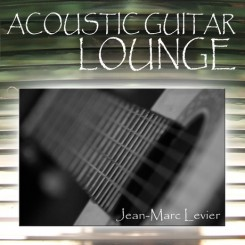 acoustic-guitar-lounge-lounge