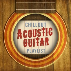 chillout-acoustic-guitar-playlist