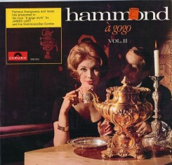 hammond-á-gogo-vol.-ii-(cover-front-uk)