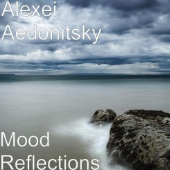 mood-reflections