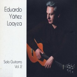solo-guitarra-vol-2