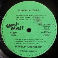 lato-a-1978(-)--jayfield-orchestra---musically-yours---italy