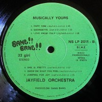 lato-b-1978(-)--jayfield-orchestra---musically-yours---italy