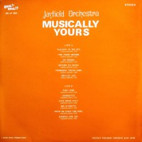 back-1978(-)--jayfield-orchestra---musically-yours---italy