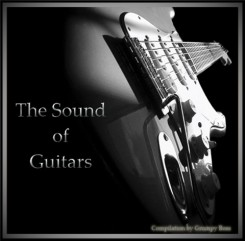 the-sound-of-guitars---1