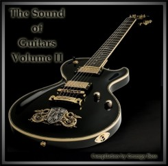 the-sound-of-guitars---volume-ii---1