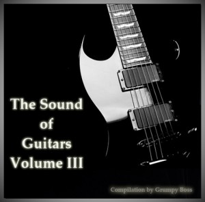 the-sound-of-guitars---volume-iii---1