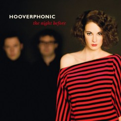 hooverphonic---the-night-before-(2010)