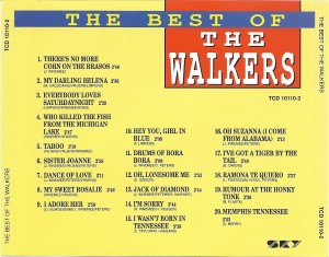the-best-of-the-walkers---back