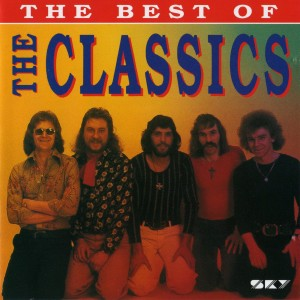 the-classics---the-best-of-----front