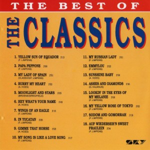 the-classics---the-best-of-----inside