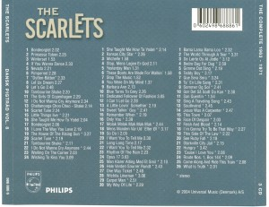the-scarlets---the-complete-(1963---1971)-back
