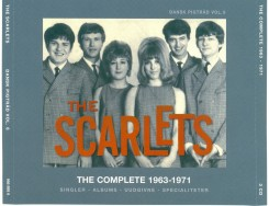 the-scarlets---the-complete-(1963---1971)-front