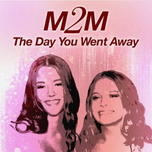m2m---the-day-you-went-away-(2018)