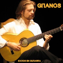 exitos-en-guitarra