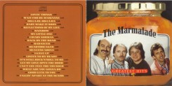 the-marmalade---greatest-hits---front