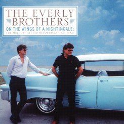 the-everly-brothers-–-on-the-wings-of-a-nightingale-the-complete-mercury-studio-recordings-(1984,1988,2007)