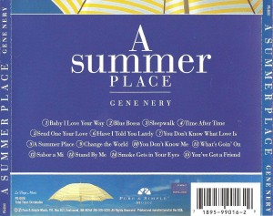 gene-nery---a-summer-place_back