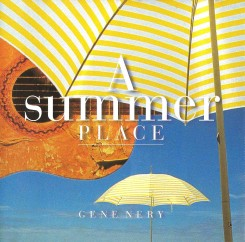 gene-nery---a-summer-place_capinha