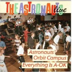 astronauts-orbit-campus-&-everything-is-a-ok-front