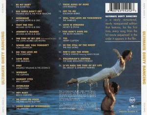 cd-soundtrack--dirty-dancing