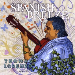 spanish-breeze