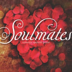 soulmates-romantic-spanish-guitar