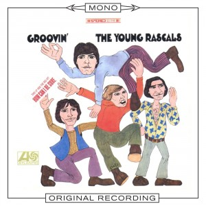 the-young-rascals-albom-groovin-