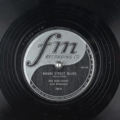78_basin-street-blues_pee-wee-hunt-and-ensemble-williams_gbia0004529b_itemimage
