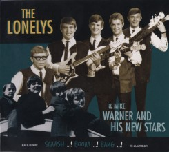 mike-warner---mike-warner-&-lonelys---front