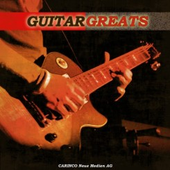 guitar-greats-vol-4