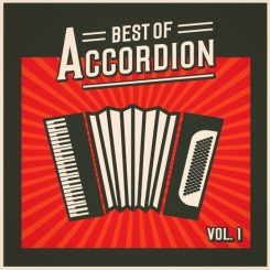 best-of-accordion-vol-1
