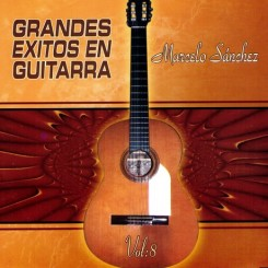 grandes-exitos-en-guitarra-vol-8
