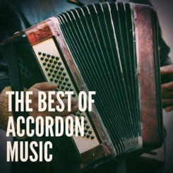 the-best-of-accordion-music