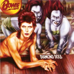 diamond-dogs-
