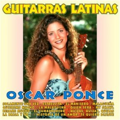 guitarras-latinas