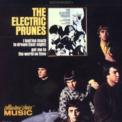 the-electric-prunes