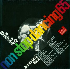 non-stop-dancing65-(cover-front)