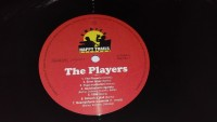 the-players---record-for-you_lp1