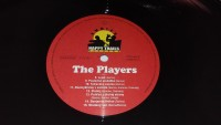 the-players---record-for-you_lp2