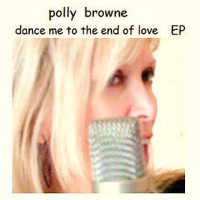 polly-browne---dance-me