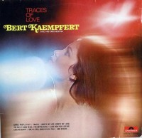 front-1969-bert-kaempfert-and-his-orchestra---traces-of-love---germany