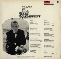 back-1969-bert-kaempfert-and-his-orchestra---traces-of-love---germany
