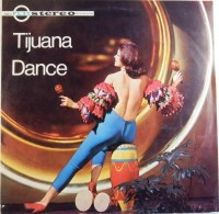 front-1969-tijuana-dance-in-the-mood-of-sergio-mendes-tizoc-orchestra